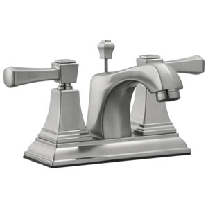 DHI FAUCET-521997